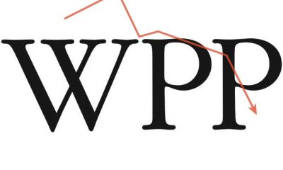 WPP decline