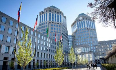 P&G Procter_Global_Headquarters_3x2